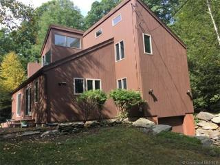 111 Lambert Rd, Sharon, CT 06069