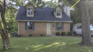 108 Suzinne Street, Smyrna TN