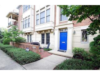 19960 Chagrin Boulevard, Shaker Heights OH