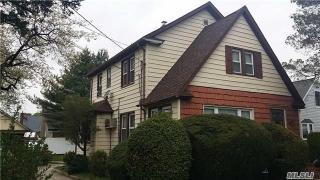 4 Milton Street, Hicksville NY