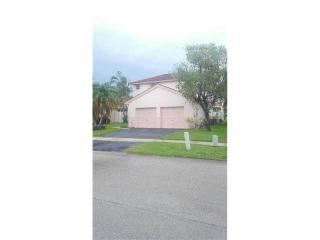 Address Not Available, Pembroke Pines FL