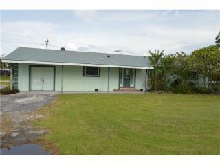 3020 Ames Street, Punta Gorda FL