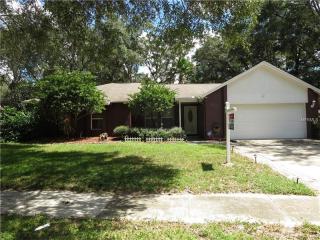 5177 Chesapeake Avenue, Orlando FL
