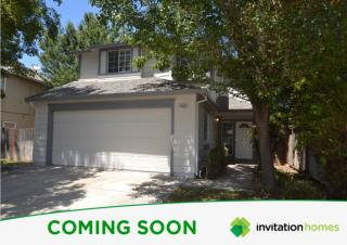 1565 Owens Valley Dr, Woodland, CA 95776