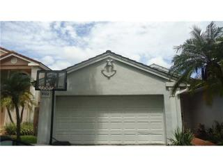 14763 Southwest 42nd Terrace, Miami FL