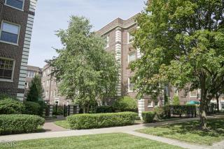 449 North Lombard Avenue #3, Oak Park IL