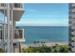 10225 Collins Avenue #904, Bal Harbour FL