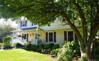 1013 Whalen Road, Penfield NY