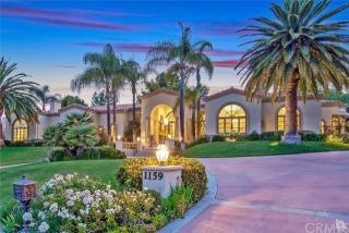 1159 Westbend Road, Westlake Village CA