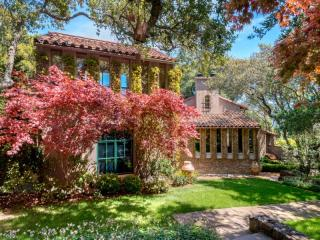 2985 Wild Turkey Run, Glen Ellen CA