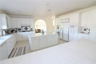 289 Cross Rail Ln, Norco, CA 92860