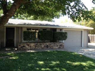 120 Kaer Ave, Red Bluff, CA 96080