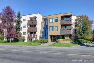 1200 I Street #715, Anchorage AK