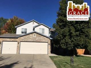 1388 Lombardi St, Erie, CO 80516