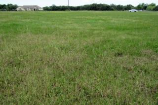 LOT 2 2 RIVER HOLLOW Way, Blessing TX