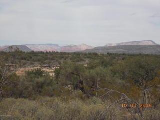 Point Of View, Rimrock AZ