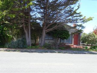 421 North Corry Street, Fort Bragg CA