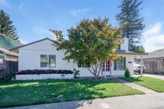 59 Glenwood Drive, Napa CA