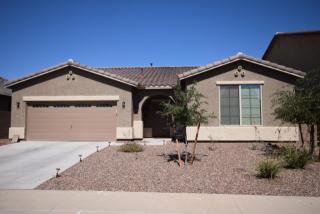 18468 West Carol Avenue, Waddell AZ