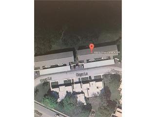 4849 Onyx Lane #101, New Port Richey FL