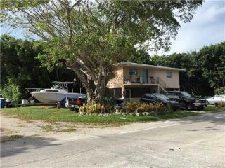 479 First Street, Tavernier FL