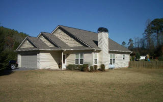 236 Rivers Edge Drive, Hayesville NC