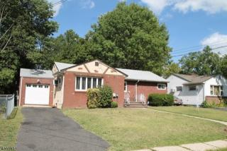 227 East 2nd Avenue, Roselle NJ