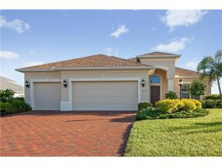 1479 Hickory View Circle, Parrish FL