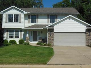 506 East 15th Avenue Court, Coal Valley IL
