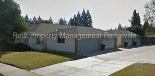 1971 W Roby Ave, Porterville, CA 93257