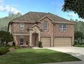 3 Oakridge Lane, Edgecliff Village TX