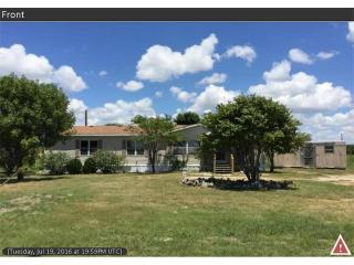 2030 County Road 251, Florence TX