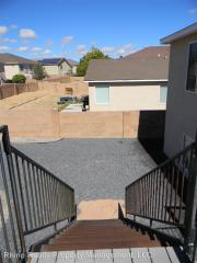 275 Black Hat Ave SW, Los Lunas, NM 87031