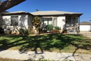 1215 South McKinley Avenue, Compton CA