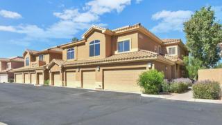6535 East Superstition Springs Boulevard #215, Mesa AZ