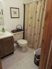 11 Goldfinch Rd #8, Lincoln, NH 03251