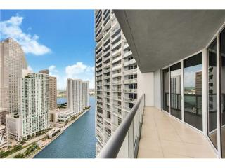 475 Brickell Avenue #3214, Miami FL