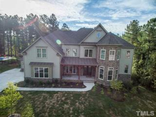 7632 Summer Pines Way, Wake Forest NC