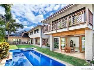 337 Portlock Road, Honolulu HI