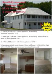 125 1st St, Old Monroe, MO 63369