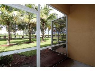 9701 Foxhall Way #3, Estero FL