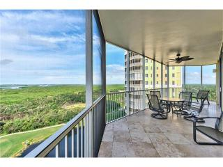 4751 West Bay Boulevard #1506, Estero FL