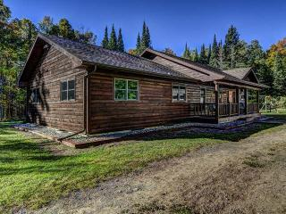 5219 Sugar Maple Road, Phelps WI