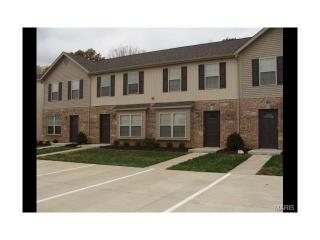 1242 Elm Tree Commons Ct, Moscow Mills, MO 63362
