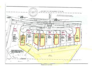 3 15 23 27 35 Miranda Lane Johnsons Mill An Age Restricted Community, Dennisville NJ