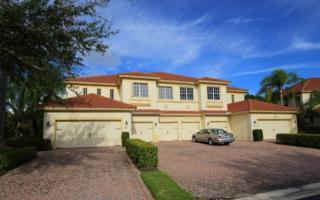 17485 Old Harmony Drive #201, Fort Myers FL