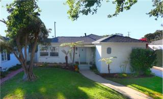 1021 Speed Street, Santa Maria CA