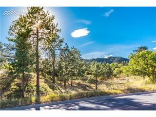 2405 Stratton Forest Heights, Colorado Springs CO