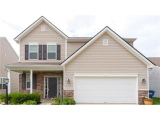 15249 High Timber Lane, Noblesville IN