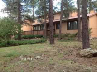 1501 North Westview Trail, Flagstaff AZ